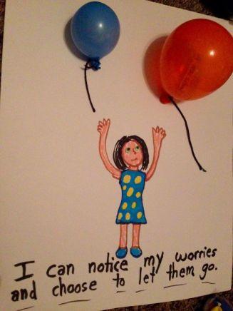 https://kristinamarcelli.wordpress.com/2015/01/07/worry-balloons/