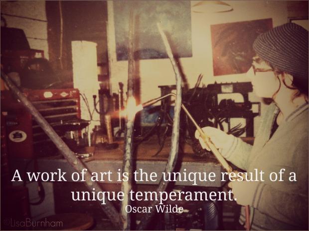 art quote 11