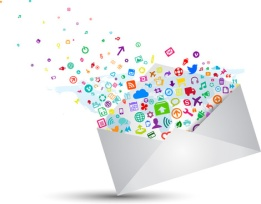 email_vector_illustration_with_envelope_and_interface_icons_6823872